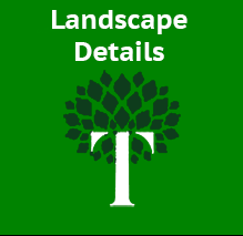 Trey's Landscape Environmental