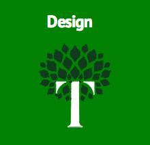 Design Trey's Landscape